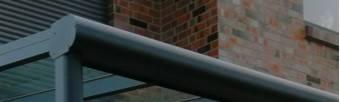 runde-terrassendach-rinne