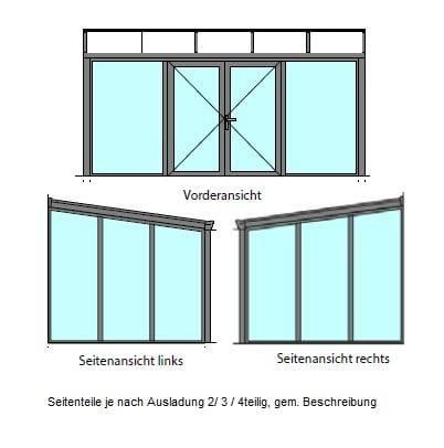 Funktionsskizze-Sommergarten-mit-Doppelt-r